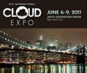 cloudeast336x280 300x250 CloudTimes Joins Cloud Expo as Sponsor