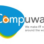 compuware