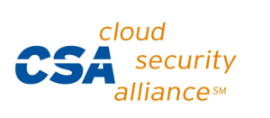 csalogo 300x131 Cloud Security Alliance   Making the Cloud a Safer Place