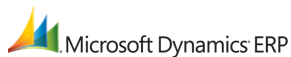dynamics erp Dynamics ERP SaaS Delivery Coming Soon from Microsoft