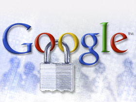 googlesecurity Brunswick Improves Email Security, Cuts Spending and Frees Headcount with Google Message Security