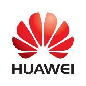 huawei logo 300x300 MWC: Huawei Introduces the Worlds Fastest Smartphone: The Ascend D quad