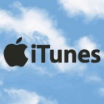 itunes-cloud-service