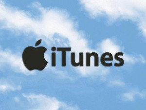 itunes cloud service 300x225 Apple Cloud Based Music Service Will Mirror Your iTunes Library