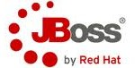 jboss