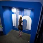 linkedin_door