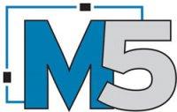 m5networks logo M5 Networks Integrates M5Connect with NetSuite Cloud Computing Platform