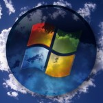 microsoft-cloud-azure