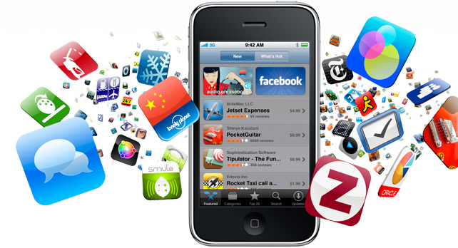 Mobile Cloud Market will Grow to Over $46.90 Billion by 2019
