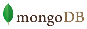 mongo db logo 300x100 Cloud Database Provider MongoLab Raises $3M