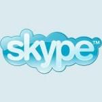skype_logo2