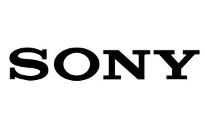 sony logo 300x200 Sony's PSN Issues Nothing to do with Cloud Computing Security