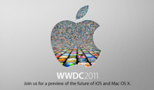 Apple WWDC 2011 500x294 300x176 WWDC 2011: Over 100 Session Videos Now Available
