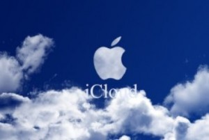 Apple iCloud2 300x201 WWDC: Apple Signs Deals With Record Labels for New iCloud Service