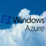 Azure-Cloud