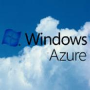 Azure Cloud Another Hadoop Alternative for Azure from Microsoft Research