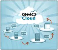 GMO cloud logo GMO Cloud America Launches Cloud Hosting Solution