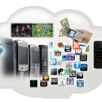 Mobile-Cloud-Computing