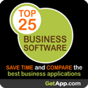 Cloud Apps Business Software