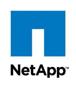 NetApp Logo 265x300 NetApp Enhances Storage Management for the Cloud