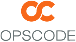Opscode Opscode Hosted Chef Now Available