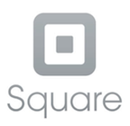 SquareUp Logo Square Scores $100Million in Third Round Funding
