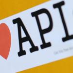 apigee_API