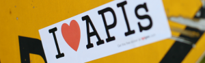 apigee API 300x92 Apigee Launches First PCI Compliant API Management Solution in the Cloud