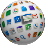 app_sphere_adwords