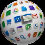 app_sphere_adwords