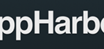 appharbor_logo