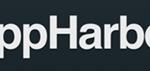 appharbor_logo