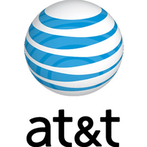 att logo Alabama and Michigan Hospitals to Innovate Medical Imaging Cloud