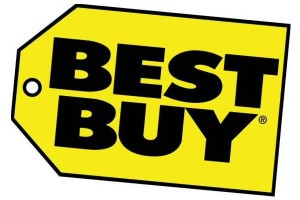 best buy logo 300x200 Best Buy Challenges Amazon and Apple with US Cloud Music Expansion