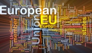cloud computing europe 300x173 European Union Wants to Regulate the Cloud From NSA's Snooping