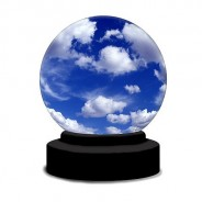 cloud computing predictions The Future of Cloud Adoption
