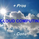 cloud-computing-pros-cons