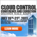 cloud 125x125 CloudTimes Joins Cloud Control Conference as a Sponsor