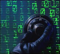 data breach Minimizing the Impact of Data Breaches