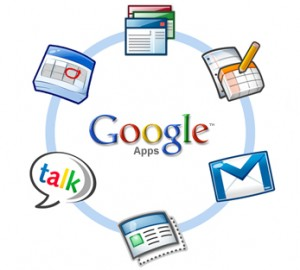 google apps ring 300x270 Moving Your Business to the Cloud with NetSuite and Google Apps
