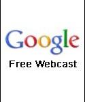google_free webcast