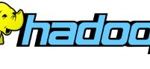 hadoop_logo