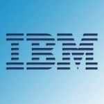 ibm_smartcloud