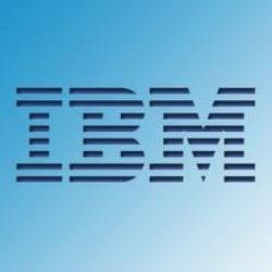 ibm smartcloud IBM Introduces SmartCloud Enterprise+ For Hybrid Cloud Deployments