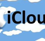 icloud-logo-apple