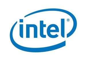 intel logo 300x204 Intel Introduces Atom Processor Based Storage Platform for SMBs