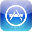 iphone appstore Apple Changes Policies for App Store Publishers