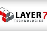 layer7_technologies