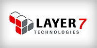 layer7 technologies Mobile World Congress: Dimitri Sirota, Layer 7