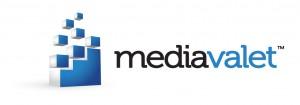 mediavalet logo 300x105 Creating a Better Digital Asset Management System in the Cloud